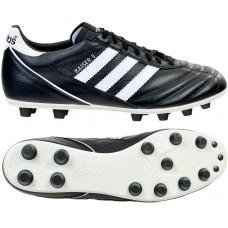 Futbolo bateliai adidas KAISER 5 LIGA FG /033201