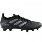 Futbolo bateliai adidas Predator 18.4 FxG CP9266