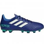 Futbolo bateliai adidas Predator 18.4 FxG CP9267