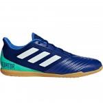 Futbolo bateliai adidas Predator Tango 18.4 SALA CP9289