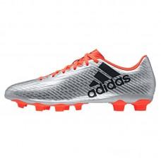 Futbolo bateliai adidas S75676