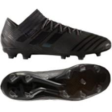 Futbolo bateliai ADIDAS S80600