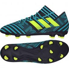 Futbolo bateliai ADIDAS S80601
