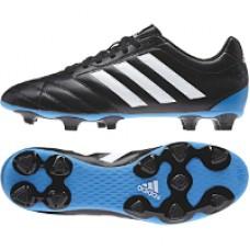 Futbolo bateliai ADIDAS S83231