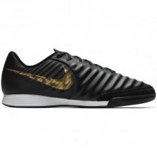 Futbolo bateliai Nike Tiempo Legend  7 Academy IC AH7244 077
