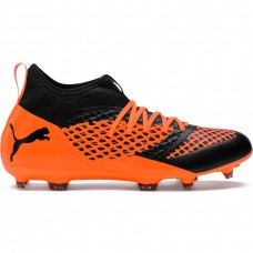 Futbolo bateliai  Puma Future 2.2 Netfit FG AG 104832 02