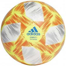 Futbolo kamuoly adidas Conext 19 TCPT DN8636