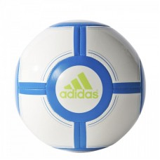 Futbolo kamuolys adidas ACE GLID II