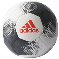 Futbolo kamuolys adidas Ace Glider