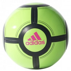 Futbolo kamuolys adidas Ace Glider II