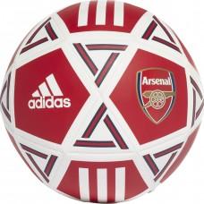 Futbolo kamuolys adidas Arsenal Capitano Home EK4744