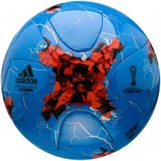 Futbolo kamuolys ADIDAS AZ3196