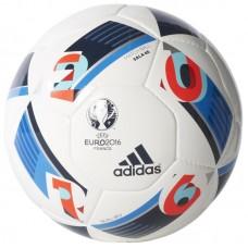 Futbolo kamuolys adidas Beau Jeu EURO16 Sala 65 AC5432