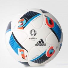 Futbolo kamuolys adidas Beau Jeu OMB EURO16 AC5415