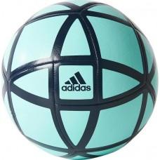 Futbolo kamuolys ADIDAS BQ1372