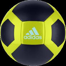 Futbolo kamuolys ADIDAS BQ1394