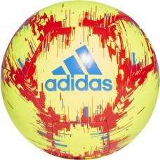 Futbolo kamuolys adidas Capitano DN8733