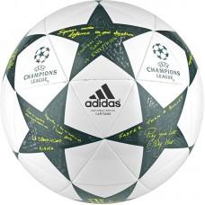 Futbolo kamuolys adidas Champions League Finale 16 Capitano