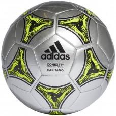 Futbolo kamuolys adidas Conext 19 CPT DN8641