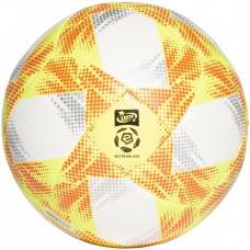 Futbolo kamuolys adidas Conext 19 TCPT E ED4934