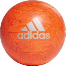 Futbolo kamuolys adidas CPT DY2567