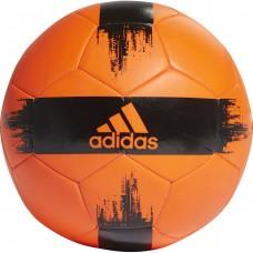 Futbolo kamuolys adidas EPP II DY2513
