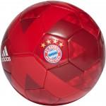 Futbolo kamuolys adidas FC Bayern FBL CW4155