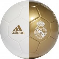 Futbolo kamuolys adidas Real Madrid Mini DY2529