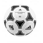 Futbolo kamuolys adidas TANGO ROSARIO FIFA 5  656927
