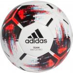 Futbolo kamuolys adidas Team Match Ball CZ2235