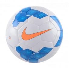 Futbolo kamuolys Nike Lightweight 350g SC2373-148