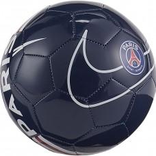 Futbolo kamuolys Nike PSG Skills SC3608 410