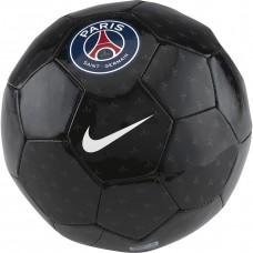 Futbolo kamuolys  Nike PSG Sports - SP19 SC3901 010