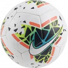 Futbolo kamuolys Nike Skills SC3619 100