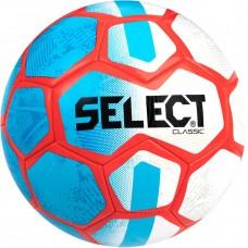 Futbolo kamuolys Select Classic 2019