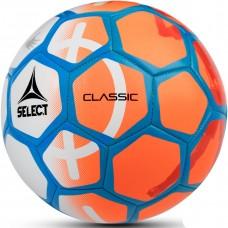 Futbolo kamuolys Select Classic