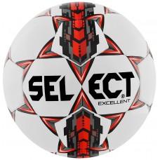 Futbolo kamuolys SELECT EXCELLENT