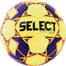 Futbolo kamuolys Select Futsal Academy Special 14161