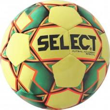 Futbolo kamuolys Select Futsal Academy Special 14163
