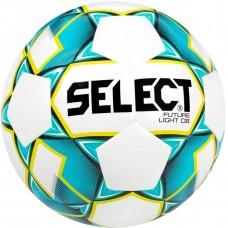 Futbolo kamuolys Select Future Light DB 4 14992