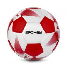 Futbolo kamuolys Spokey E2018 POLSKA 922749