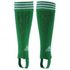 Futbolo kojinės adidas 3 Stripe Stirru 067144