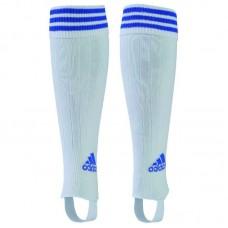 Futbolo kojinės adidas 3 Stripe Stirru  297109