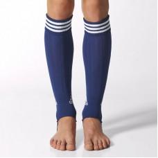 Futbolo kojinės adidas 3 Stripe Stirru  297113