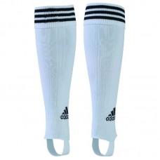 Futbolo kojinės adidas 3 Stripe Stirru  611141