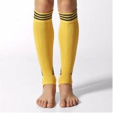 Futbolo kojinės adidas 3 Stripe Stirru 611149