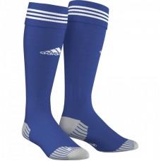 Futbolo kojinės adidas Adisock 12 X20991