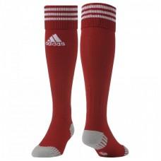 Futbolo kojinės adidas Adisock 12 X20992