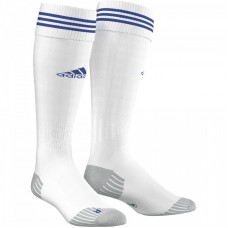 Futbolo kojinės adidas Adisock 12 X20994