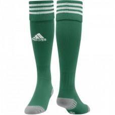 Futbolo kojinės adidas Adisock 12 X20996